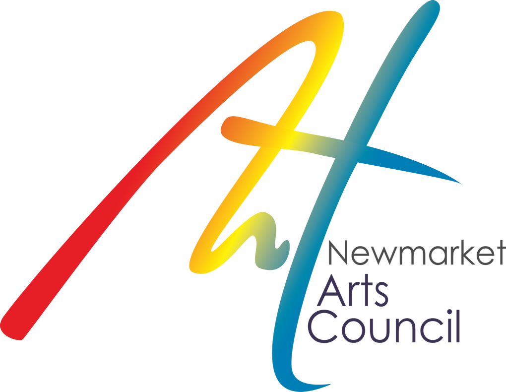 Newmarket Arts Council